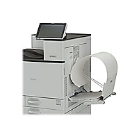 Ricoh SP C840DN - printer - color - laser