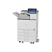 Ricoh SP C842DN - printer - color - laser