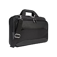 Targus Mobile VIP Topload notebook carrying case