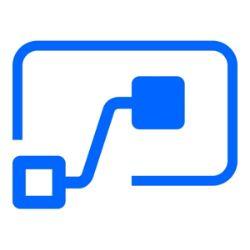 Microsoft Flow - subscription license - 50000 additional runs