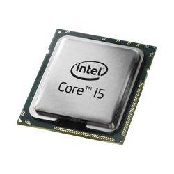 Intel Core i5 6500TE / 2.3 GHz processor