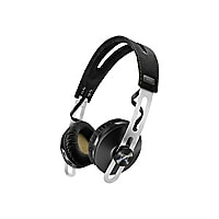 Sennheiser HD1 - headphones with mic