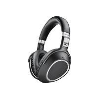 Sennheiser PXC 550 Wireless - headphones