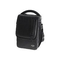 DJI - shoulder bag for quadrocopter