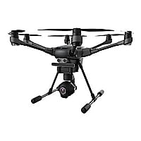 Yuneec Typhoon H Colorbox - Multicopter