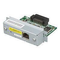 Epson UB-E04 - print server