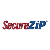 SecureZIP for Windows Desktop Standard Edition (v. 14) - maintenance (1 yea