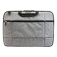 Targus Strata Pro Slipcase - notebook carrying case