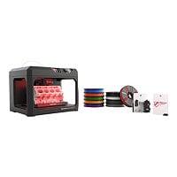 MakerBot Essentials Pack - MakerBot Replicator+, Smart Extruder+ - 3D print