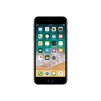 IPHONE 7+ BLACK 128GB (V-SIM)