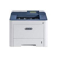 Xerox Phaser 3330 - printer - monochrome - laser
