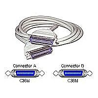C2G printer cable - 1.83 m