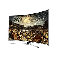 "Samsung HG65NE890WF HE89W Series - 65"" with Integrated Pro:Idiom LED displa"