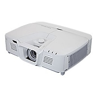 ViewSonic LightStream Pro8800WUL - DLP projector - 3D