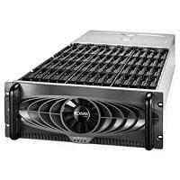 Nexsan BT60VT 60x8TB 7.2K Dual Controller