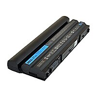 Dell Primary Battery - notebook battery - Li-Ion - 97 Wh