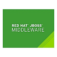 Red Hat JBoss Data Virtualization with Management - premium subscription (r