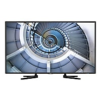 "NEC P404 P Series - 40"" Class (40"" viewable) LED display"