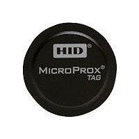 HID MicroProx 1391 - RF proximity adhesive tag