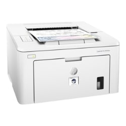 TROY MICR M203dw - printer - monochrome - laser