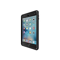 "OtterBox Defender Series ProPack ""Carton"" - protective case for tablet"