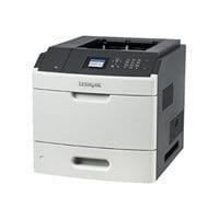 Lexmark MS817N Mono Laser printer