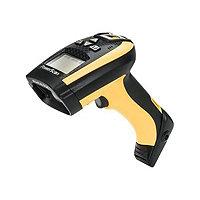 Datalogic PowerScan PM9300 Standard Range - barcode scanner