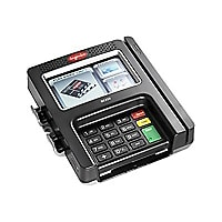 Ingenico iSC250 - signature terminal with magnetic / Smart Card reader - US