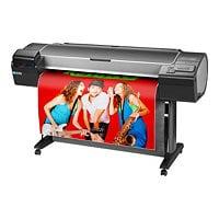 HP DesignJet Z5600 PostScript - large-format printer - color - ink-jet