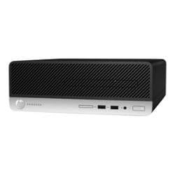 HP ProDesk 400 G4 - SFF - Core i5 6500 3.2 GHz - 8 GB - 1 TB - US