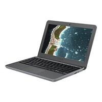 "ASUS Chromebook C202SA YS02 - 11.6"" - Celeron N3060 - 4 GB RAM - 16 GB SSD"