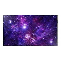 "Samsung DC49H DCH Series - 49"" LED display"
