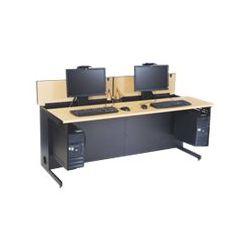 Spectrum Flex Insight - workstation