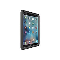 OtterBox UnlimitEd Series for iPad 5th Gen Pro Pack 10 Pack