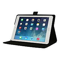 Max Cases Guardian Case - flip cover for tablet