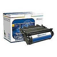 Dataproducts - High Yield - black - remanufactured - toner cartridge (alter