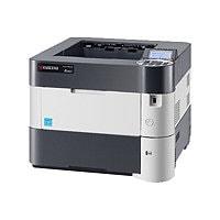 Kyocera ECOSYS P3050DN - imprimante - monochrome - laser