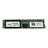 VisionTek - solid state drive - 256 GB - SATA 6Gb/s