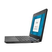 "Lenovo N23 Chromebook - 11.6"" - Celeron N3060 - 4 GB RAM - 16 GB SSD"