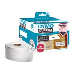 DYMO LabelWriter Address - labels - 700 label(s) -