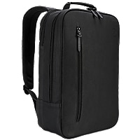 Dell Premier Slim Backpack 14 - notebook carrying backpack