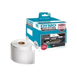 Dymo LabelWriter Address - labels - 50 label(s) -