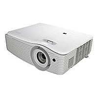Optoma EH504WIFI - DLP projector - 3D