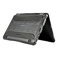 MAX Extreme Shell for Dell 11""