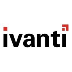 Ivanti DesktopNow - maintenance (1 year) - 1 concurrent user