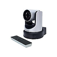 Poly EagleEye IV USB Camera - conference camera