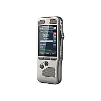 Philips Pocket Memo DPM7000 - voice recorder