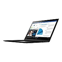 "Lenovo ThinkPad X1 Yoga - 14"" - Core i5 7300U - 8 GB RAM - 180 GB SSD"