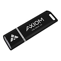 Axiom - USB flash drive - 8 GB
