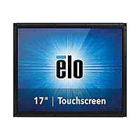 Elo Open-Frame Touchmonitors 1790L - LED monitor - 17""
